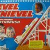 В Балтиморе открылась выставка стоматологических игрушек