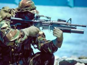 Disney сделает игрушки из убийц бин Ладена. Фото с сайта lenta.ru
