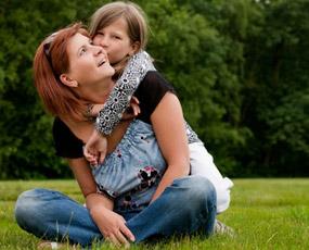 Фото с сайта babble.com