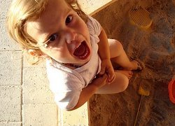 Фото с сайта photocase.com