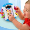 Apptivity Case. Фото с сайта Fisher Price