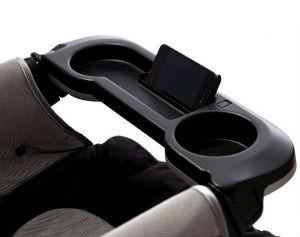 Транспортная система Aprica Moto. Столик SmartTray