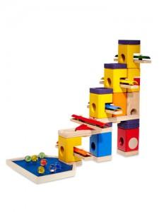 Best Toys 2011. Фото с сайта http://www.goodhousekeeping.com