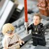 3D-фото на фигурке из конструктора Lego. Фото с сайта ToyNews