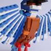 bird-lego2