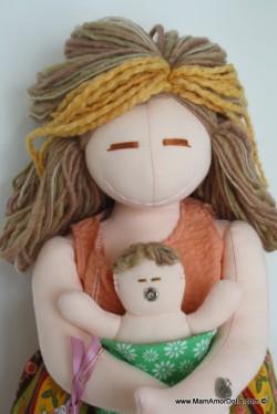 Кукла Салли. Фото с сайта производителя