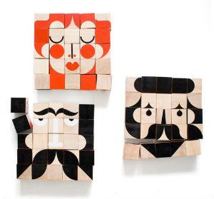 Facemaker. Фото с сайта Babble.com