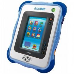 Детский планшет Innotab2