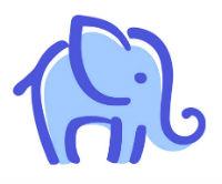 Слонишка - сайт о детских вещах